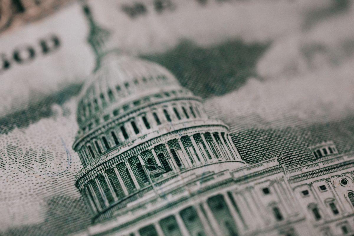 ¡Por fin están de acuerdo en algo! Republicanos y Demócratas coinciden en un rubro de ayuda dentro del segundo paquete de estímulo