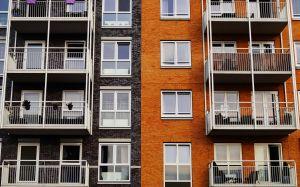 Si alquilas un departamento, ¿realmente se necesita un seguro para inquilinos?