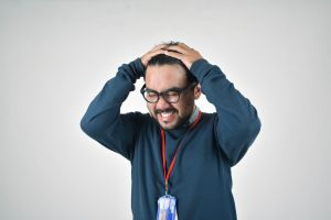 5 cosas que debes hacer si perdiste tu empleo para no quedarte sin dinero