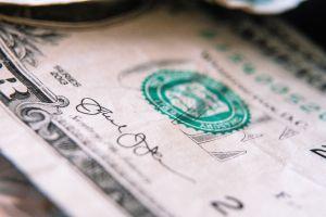 ¿El Estado te debe dinero? El gobierno de Estados Unidos te explica qué puedes hacer para reclamarlo