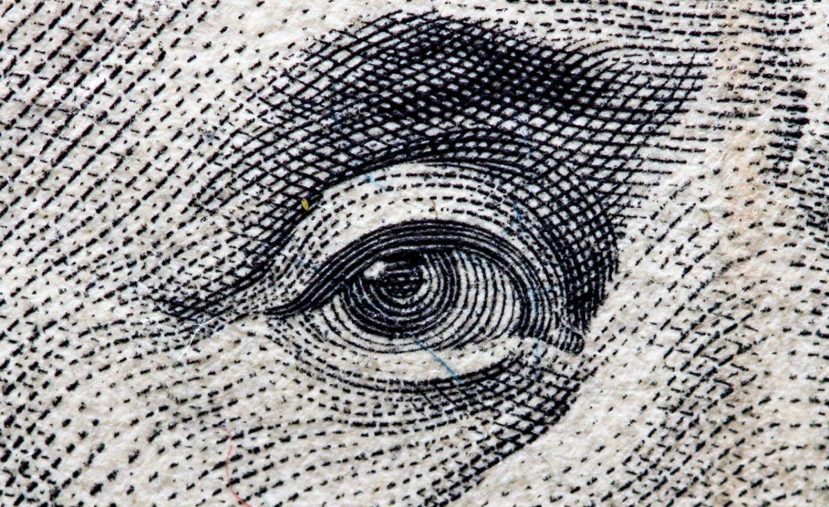Qué es el dólar digital: nuevo proyecto del gobierno de Estados Unidos