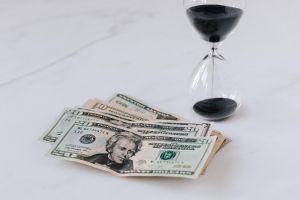 El IRS anuncia una extensión para el límite de contribución en el plan 401(k) para el 2021: podrías ahorrar hasta $58,000 dólares