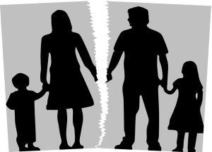 Cada uno de los padres podría recibir del gobierno $500 dólares por hijo beneficiario: te decimos cómo