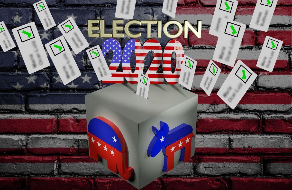 ¿Vendo o me mantengo? Cómo las elecciones en Estados Unidos impactan en el mercado financiero y las inversiones
