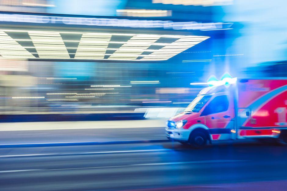 Las 4 estrategias preventivas que podrían ayudarte a evitar facturas médicas inesperadas y costosas