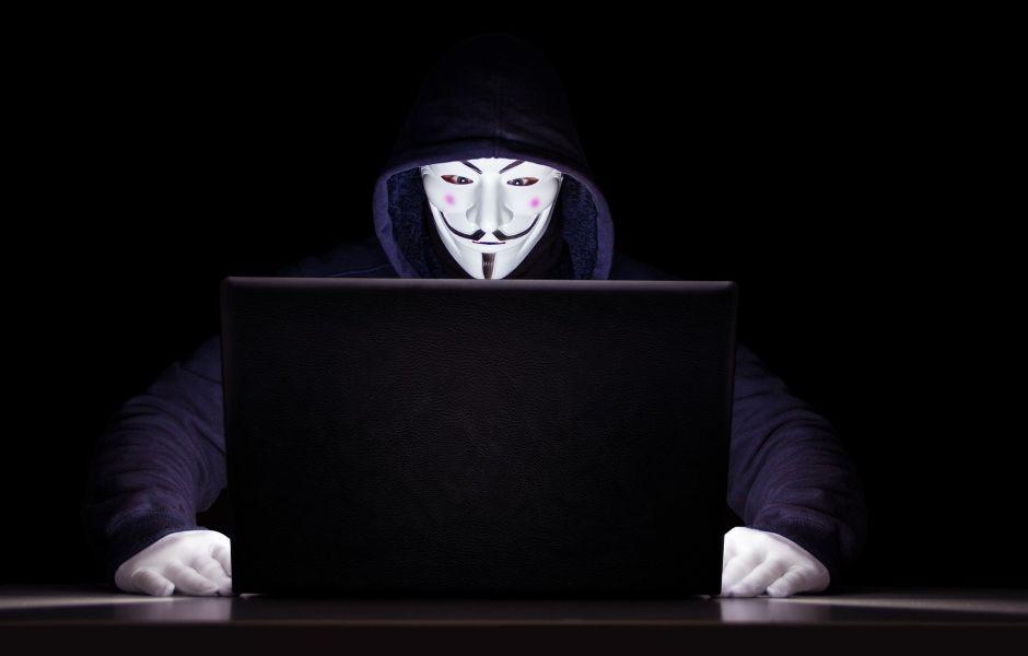 """Cómo no caer en la extorsión del email: """"secuestran"""" tu casilla"""