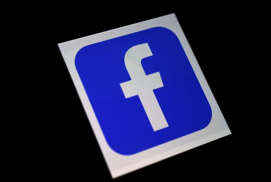Facebook prohibirá contenidos que nieguen o distorsionen el Holocausto