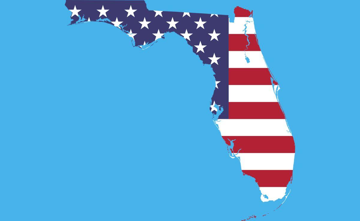 Cuánto es el beneficio por desempleo en Florida