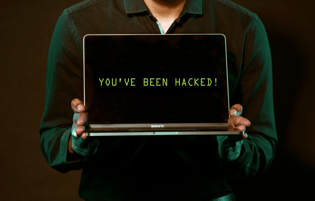 El robo de datos personales es un problema severo para las agencias federales.