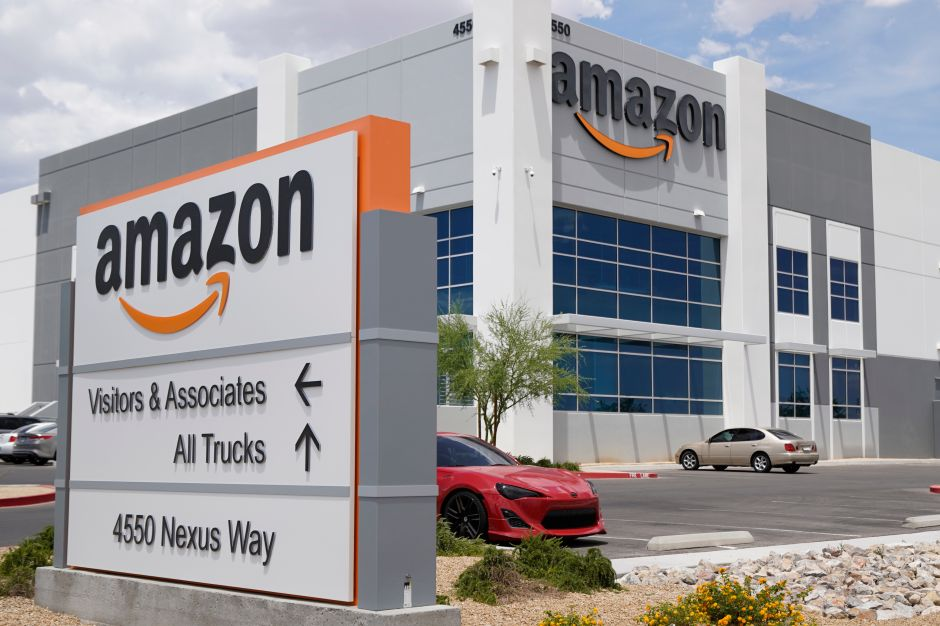 Por qué el Amazon Prime Day es la estrategia de la empresa para engancharte a su plataforma de por vida