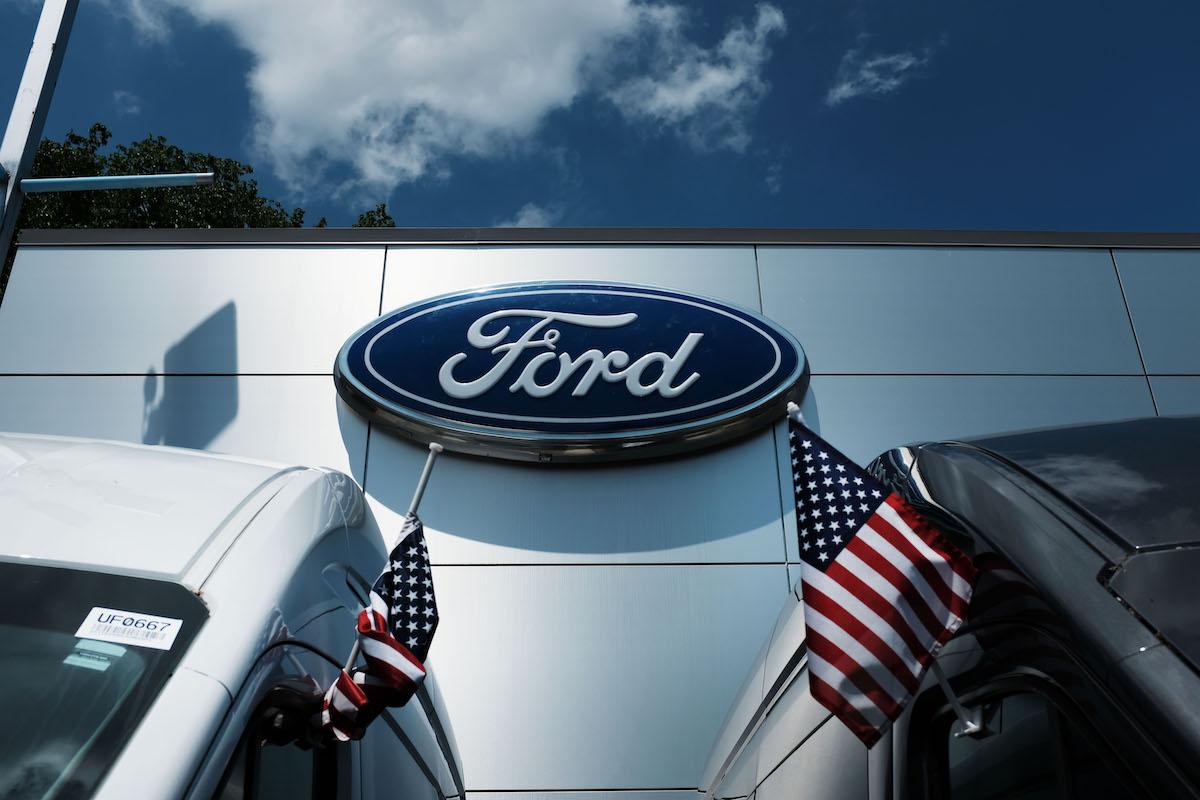 Por qué los vehículos estadounidenses siguen perdiendo confianza entre los consumidores