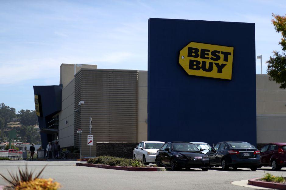 Qué otros retailers tienen las mejores ofertas esta semana compitiendo al Amazon Prime Day