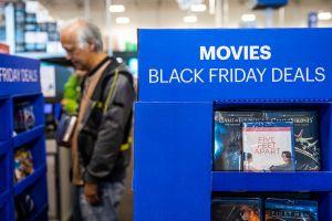 Qué esperar del Black Friday 2020 y cómo operarán Walmart, Target, Best Buy y Home Depot