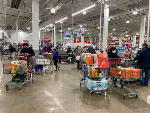 Cuándo empiezan las ofertas de Black Friday en Costco y qué podemos esperar