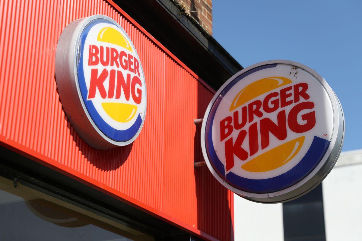 5 ofertas en paquetes de comida rápida que debes aprovechar en octubre