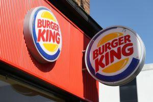 Cómo aplicar a un trabajo en Burger King y cuánto se gana