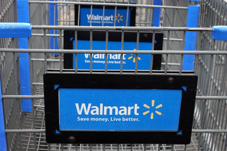 Walmart tendrá descuentos especiales hasta el 15 de octubre para contrarrestar con el Prime Day