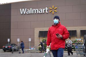 Walmart ampliará su horario de atención al público esta temporada de regalos