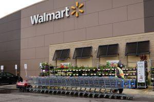 Lo que nunca debes comprar en Walmart y por qué