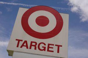 Target anuncia sus ofertas para el Black Friday 2020