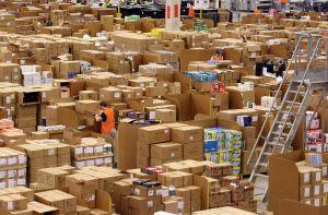 Los productos que no es recomendable comprar por Amazon
