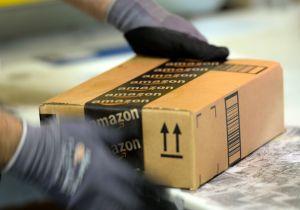 Cuáles son los nuevos puestos de trabajo que se están abriendo en Amazon en los que no requieres experiencia ni presentar curriculum