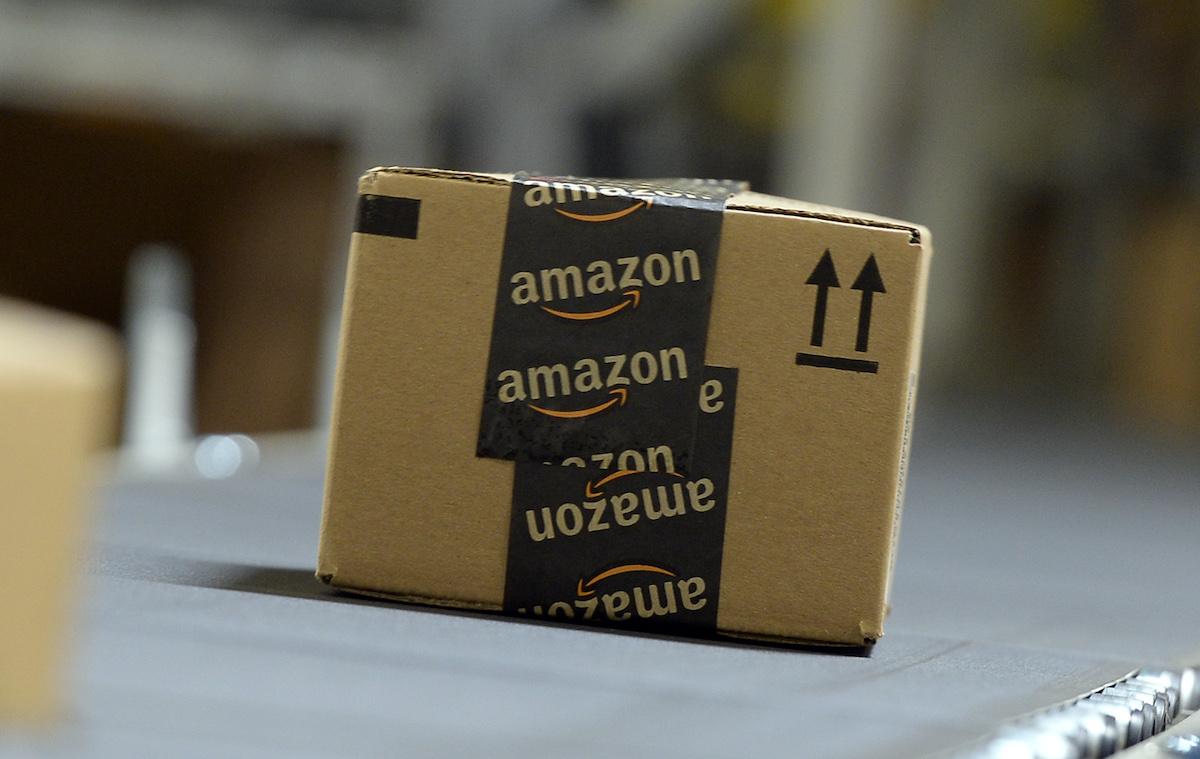 Qué ofertas puedes esperar para este Amazon Prime Day 2021