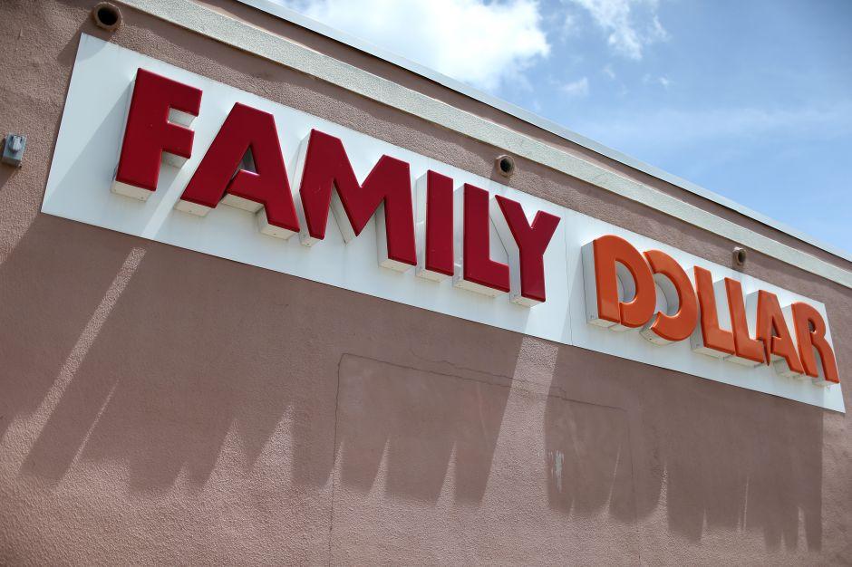 Por qué las tiendas de a dólar se han convertido en el blanco de la criminalidad