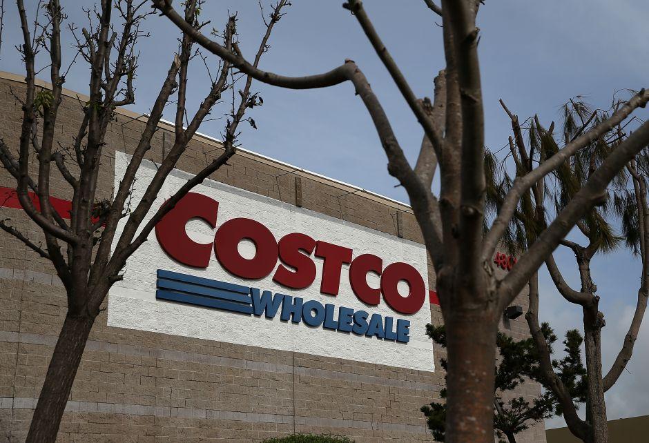 Los productos que Costco ha decidido descontinuar de sus tiendas