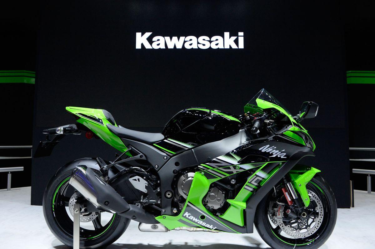 Los 5 mejores modelos de motocicletas a menos de $5,000 dólares