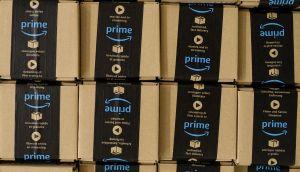 Cómo un hombre dejó su antiguo empleo de vendedor de seguros para ser un exitoso revendedor de artículos en Amazon