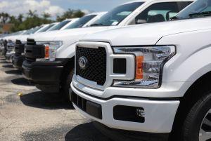 Por qué las pickups usadas se venden tan caras en plena pandemia