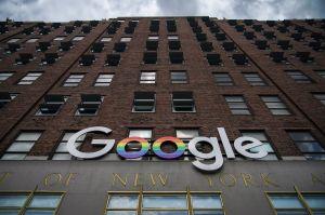 Google enfrenta épica demanda del Departamento de Justicia de Estados Unidos: por qué esto es tan importante