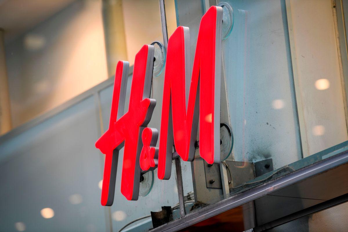 H&M cerrará 250 tiendas por crisis a nivel mundial
