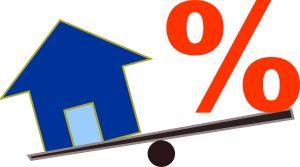 ¿Cómo elegir una hipoteca? Aprende a encontrar la opción más accesible para ti