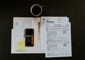 Maximiza tu reembolso de impuestos con estas estrategias que aún estás a tiempo de hacer