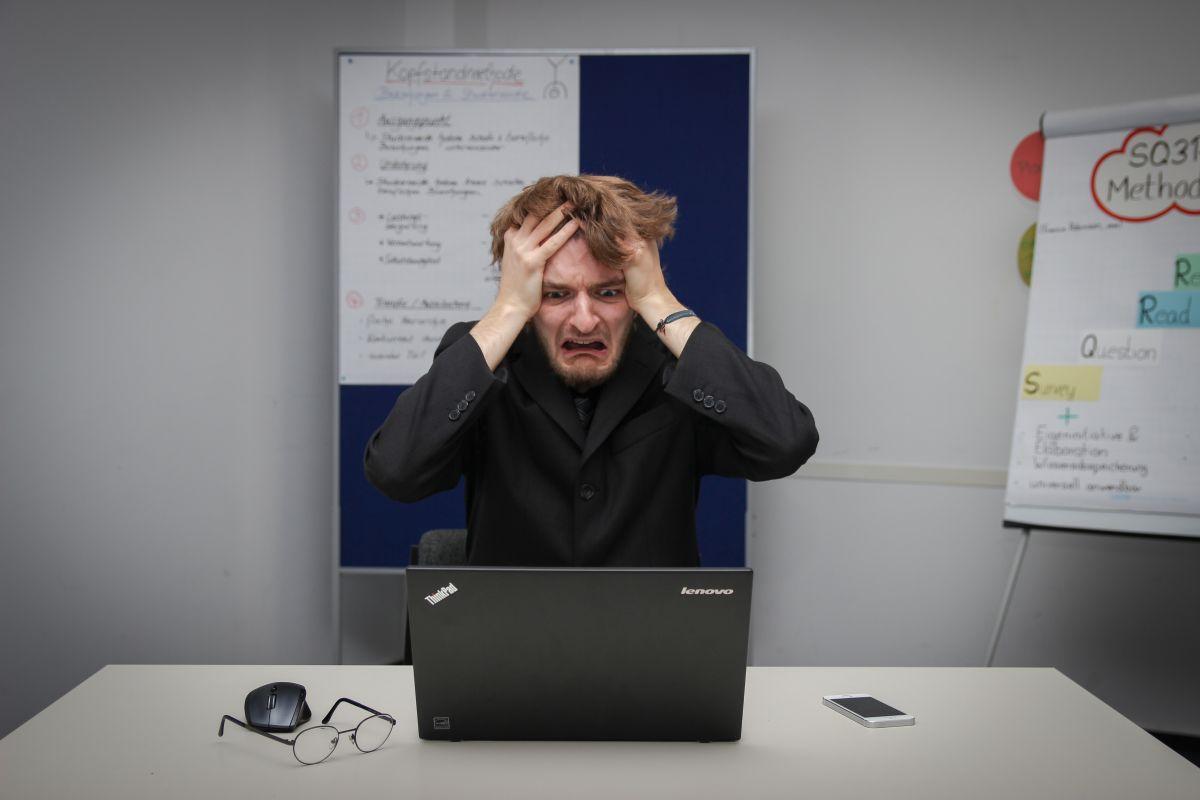 Hacer declaraciones de impuestos puede ser una situación estresante, pero en este año podrías perder más dinero al no hacerlo.