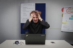Por qué la semana de trabajo de 5 días está pasada de moda más que nunca, según especialistas