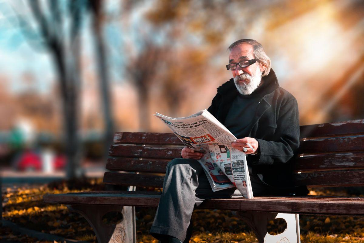 ¿Los adultos mayores pueden calificar para un segundo cheque de estímulo?