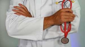 ¿Cómo saber si Medicare te conviene? Aquí algunos consejos financieros para descubrirlo