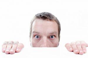 El miedo puede hacer que tomes mejores decisiones financieras durante una crisis económica, ve porqué
