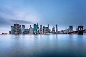 Cuánto es el beneficio por desempleo en Nueva York