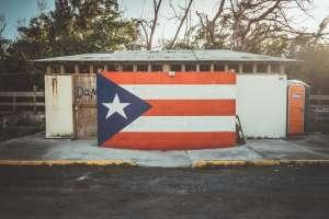 Cuándo podrían esperar recibir su segundo cheque estímulo en Puerto Rico si se aprueba la ley después de las elecciones presidenciales