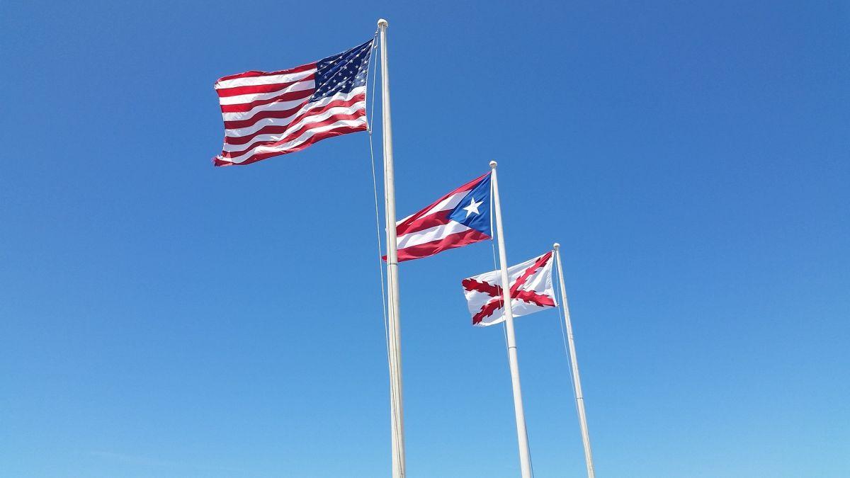 ¿Cuándo podrían esperar recibir su segundo cheque estímulo en Puerto Rico, en caso de aprobarse la ley esta semana?