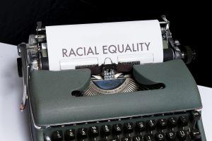 ¿Discriminación? Por qué ser latino podría afectar tu puntaje de crédito