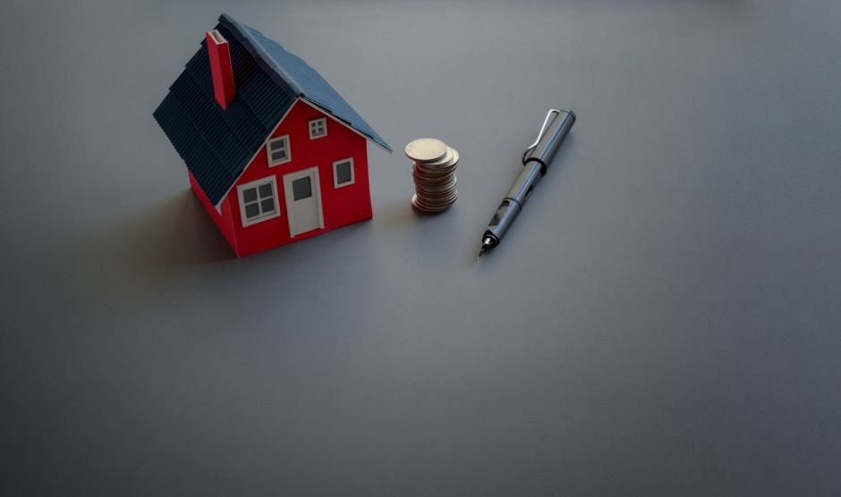 Cada vez son más los estadounidenses que prefieren rentar que comprar una casa y ahora sabemos porqué