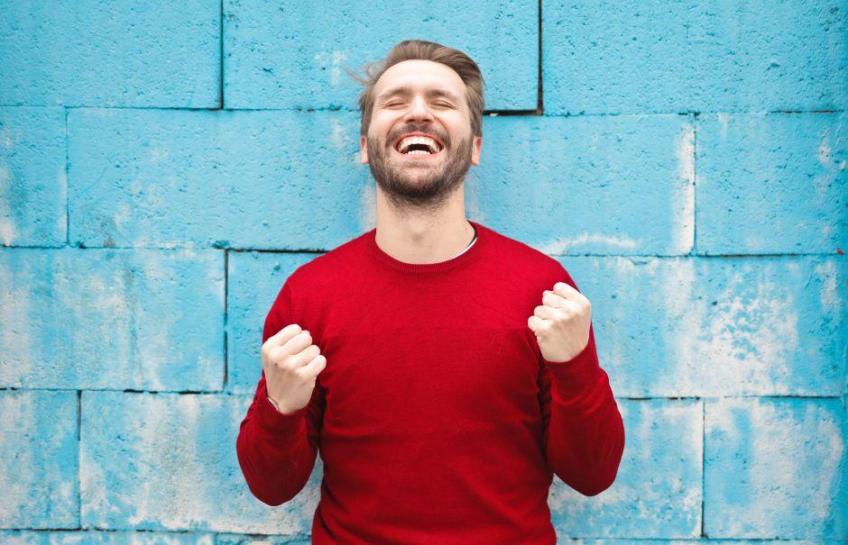 ¿Jubilarte a los 35 años? 5 cosas en las que deberías dejar de gastar si quieres retirarte temprano