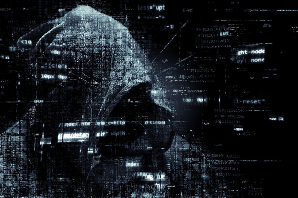Cuidado con los sorteos pirata: pueden actuar como phishing y robar tu identidad