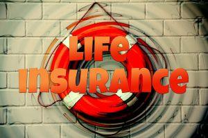 Cómo obtener dinero de tu seguro de vida, estando aún con vida, para sobrellevar las desgracias financieras