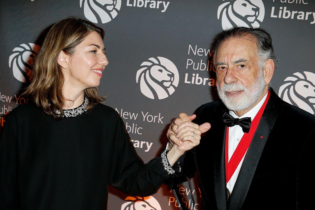 Desde Clint Eastwood hasta Sofía Coppola: Cineastas piden ayuda federal para mantener con vida salas de cine